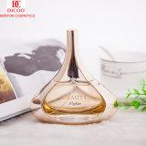 Parfum avec du charme de créateur d'odeur de prix usine B181