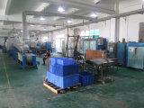 Calentador resistente a la corrosión del Teflon PTFE del elemento de calefacción (TFG-103)