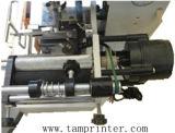 Tam-90-2 kleine Pneumatische Hete Stempelmachine