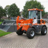 2tons Small Wheel Loader avec du CE (CS920)