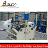 Высокое качество роторное умирает машина хозяйственных сумок машины полиэтиленовой пленки PE дуя (BX-SJ)