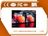 El panel de interior a todo color de la pantalla de visualización de LED P4 del mejor efecto con el mejor precio