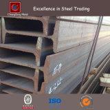 Barra strutturale del fascio dell'acciaio dolce Ss400 (CZ-A16)