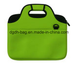 Горячий продавая мешок компьтер-книжки неопрена изготовленный на заказ цвета водоустойчивый выдвиженческий