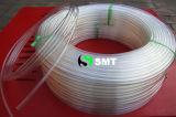 Tubo materiale del PE della prima classe