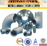 "ASTM A403 316 4 "" Rohrfitting-Preis des Edelstahl-Sch40"