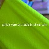 下着のための伸張の織物のスパンデックスのLycra編まれたファブリックか服または水着またはスポーツ・ウェア