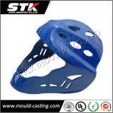 Modelação por injeção plástica da alta qualidade (STK-M-1140, ISO, GV)