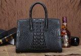 Migliore unità di elaborazione Designer Handbag di Fashion e di Seller Ladies Crocodile