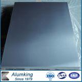 0.65 Mm 간격 알루미늄 코일
