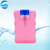 3ml 5ml 8ml 10ml Credit Card Pen Sprayer