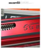 Holo Vulcanizier para la banda transportadora del PVC (solamente fabricante $4500 en China)