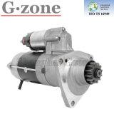Nuovo motore del motorino di avviamento del carrello elevatore a forcale di 100% M8t60371