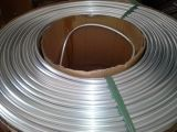 Nsulation kupfernes Aluminiumgefäß für Klimaanlagen-Bindeglied-Gefäß