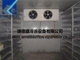 冷蔵室の製品のレストランの低温貯蔵部屋のホテルの冷蔵室