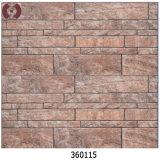 3D chorro de tinta de la pared del azulejo de baldosas de piedra Copia (360109)