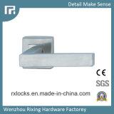 Punho de porta Rxs36 do fechamento de aço inoxidável da alta qualidade