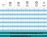 (2S) Gewundenes Hochdrucköl-flexibler hydraulischer Gummischlauch