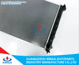 Radiatore automatico per l'OEM Fsie-15-200b di Mazda MPV GF-Lwew 00-03
