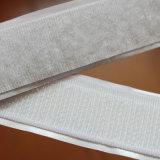 Nastro multifunzionale del Velcro adesivo all'ingrosso con il doppio lato
