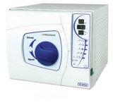 sterilizzatore dentale dell'autoclave del codice categoria 23L del salone di bellezza 2000W B
