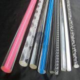 中国PMMA BarかAcrylic Rods Manufacturer