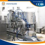 1つの充填機またはMonoblcokまたは生産ラインに付き炭酸飲み物3つ