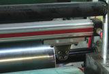2-5 cadena de producción de la película de la coextrusión de la capa que sopla