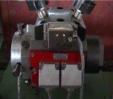 A máquina acessória do fio/cabo parte 65/95 de Crosshead ajustável