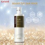 Acondicionador de alimentación del pelo del pelo de la Color-Protección de la escritura de la etiqueta privada del OEM de Karseell