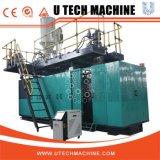 Autoamtic 5개 갤런 PC 물병 중공 성형 기계