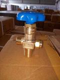 N2o van 99.9% het Gas vulde 40L de Cilinder van JP in Btic