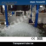 Focusun Marken-Hochleistungsgefäß-Eis-Pflanze