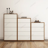 Cg03A Living Room Modern Design Drawer Cabinet