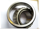 Крутое Angle Tapered Roller Bearings 528983A для прокатного стана