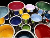 Paint a base d'acqua con Extinction Powder & Matting Agent per Paint Coating Ink