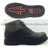 Latest Industrial Casual Outdoor Sports Safety Shoes