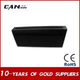 [Ganxinの]昇進! 1.8インチの小型表示電子LEDデジタルタイマー
