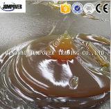Graxa do óleo de lubrificação da Dirigir-Venda da fábrica