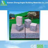 Lightweight Steel Structure Sandwich Panel Villas