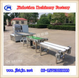 Sprung-Rollengebäck-Maschine, Sprung-Rollenverpackungs-Maschine, Sprung-Rollenblatt, das Maschine herstellt