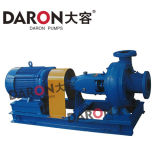 Is Series Single Stage Single Suction Water Pump
