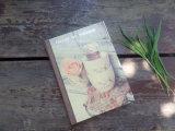 Kleurrijk Nieuw PromotieNotitieboekje Hardcover (NP (A6) yb-192p-0004)