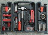 Set des Handwerkzeug-142PCS, Handwerkzeug-Installationssatz, Haushalt Hilfsmittel-Set