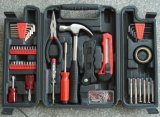jogo da ferramenta 142PCS, jogo da ferramenta, jogo de ferramentas do agregado familiar