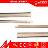 China cartucho de toner Fornecedor Wider / Doctor Blade for HP CB435A CB436A CC388A CE285A CE278A CF283A