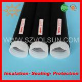 Tubo freddo dello Shrink dell'isolamento di conduttore dell'AWG 2 8425-8