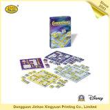 Kundenspezifisches erstklassiges Spielkarte-Plattform-und Spiel-Drucken