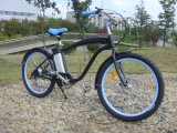 最新のEのバイクの技術の使用された電気自転車