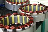 세륨, ISO (JDG224GS)를 가진 공장 가격 60kw/75kVA 무브러시 발전기
